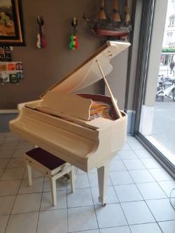 Piano Samick SIG-47