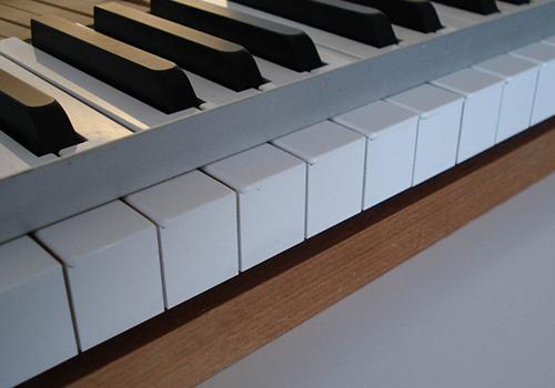 accord-piano5