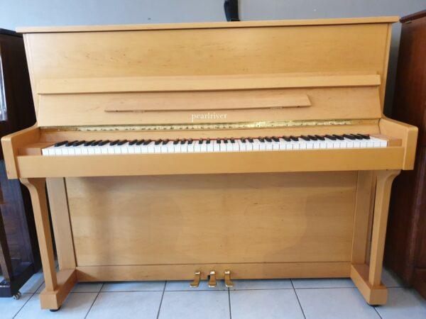 Piano Pearlriver
