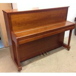 Piano Euterpe EU-112