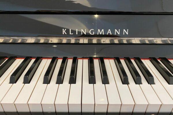 Piano Klingmann