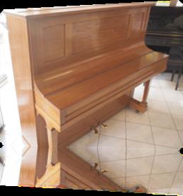 Piano Pleyel Gustave Lyon