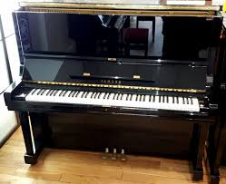 Piano Yamaha B3 e PE