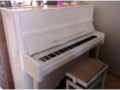 Piano Kieffer UP-110