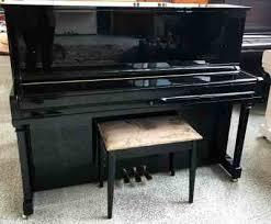 Piano Young Chang U 121