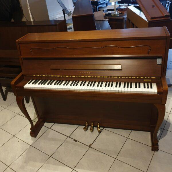 Piano Kawaï C-107