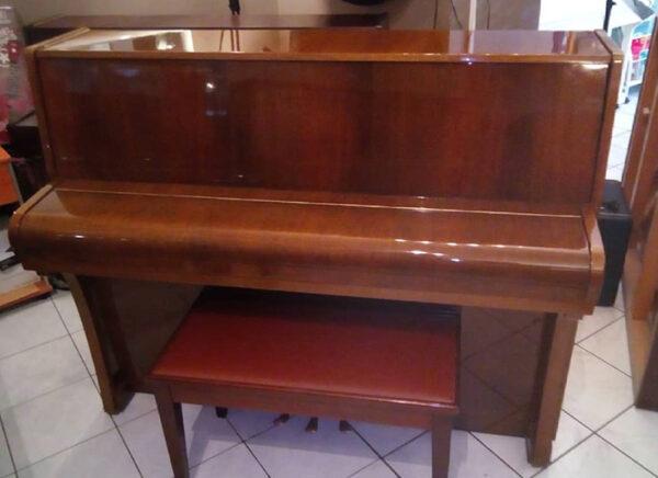 Piano Rameau 114
