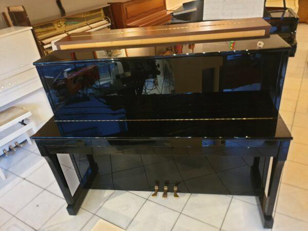 Piano Yamaha LU-201 C